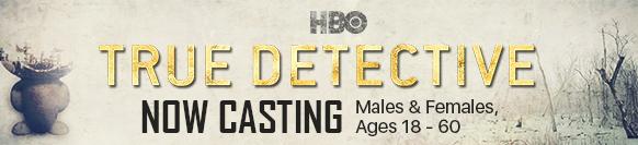 HBO's 'True Detective' Season 3